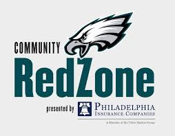 Philadelphia Eagles Community RedZone